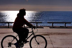 BikeMar