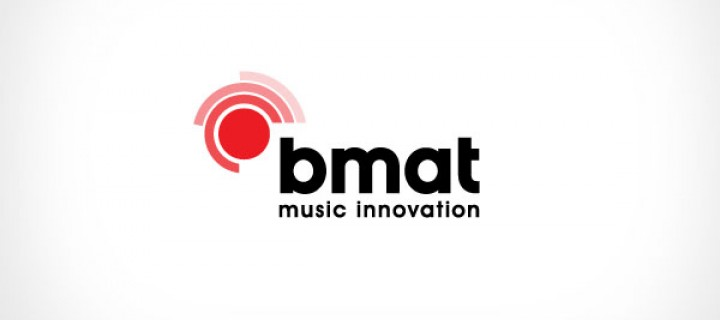 BMAT Logo