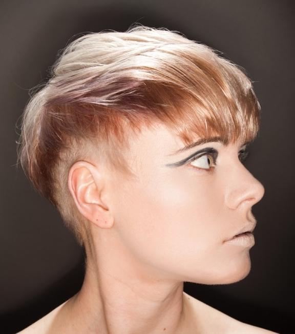 Teuerster haarschnitt der welt