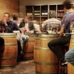 Barcelona: Wo die Einheimischen essen