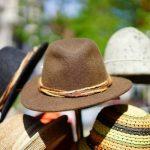 Wo kauft man Hüte in Barcelona?