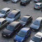 Alles, was man über das Parken in Barcelona wissen muss