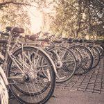 Gebrauchte Fahrräder kaufen in Barcelona