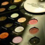 Makeup und Kosmetika kaufen in Barcelona