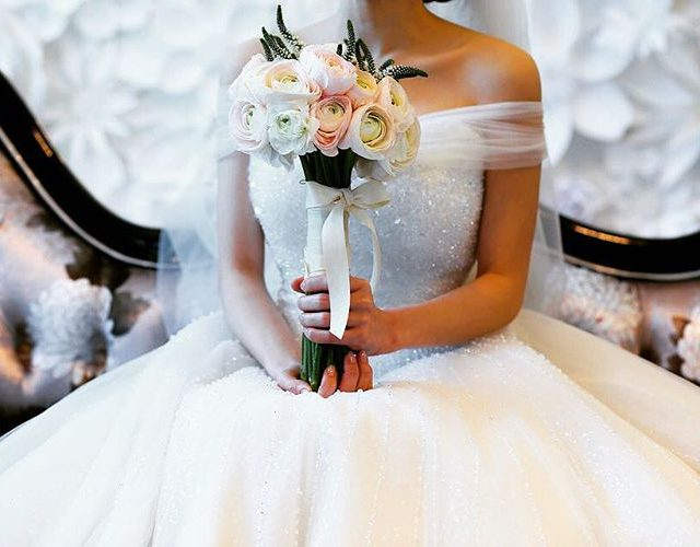 Today begin the Barcelona Bridal Fashion Week Its a uniquehellip