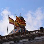 Was ist der Unterschied zwischen Spanien und Katalonien?