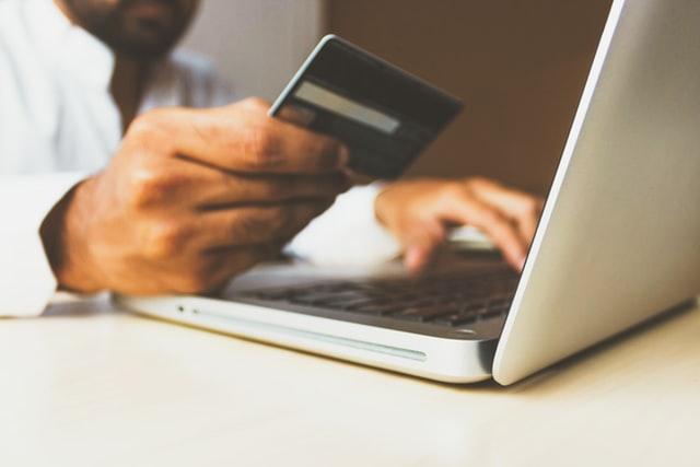 Bewohnbarkeitsbescheinigung online bezahlen
